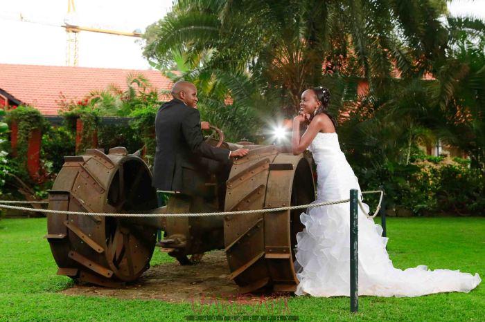 Kenyan wedding photographer nairobi streets shoot-55
