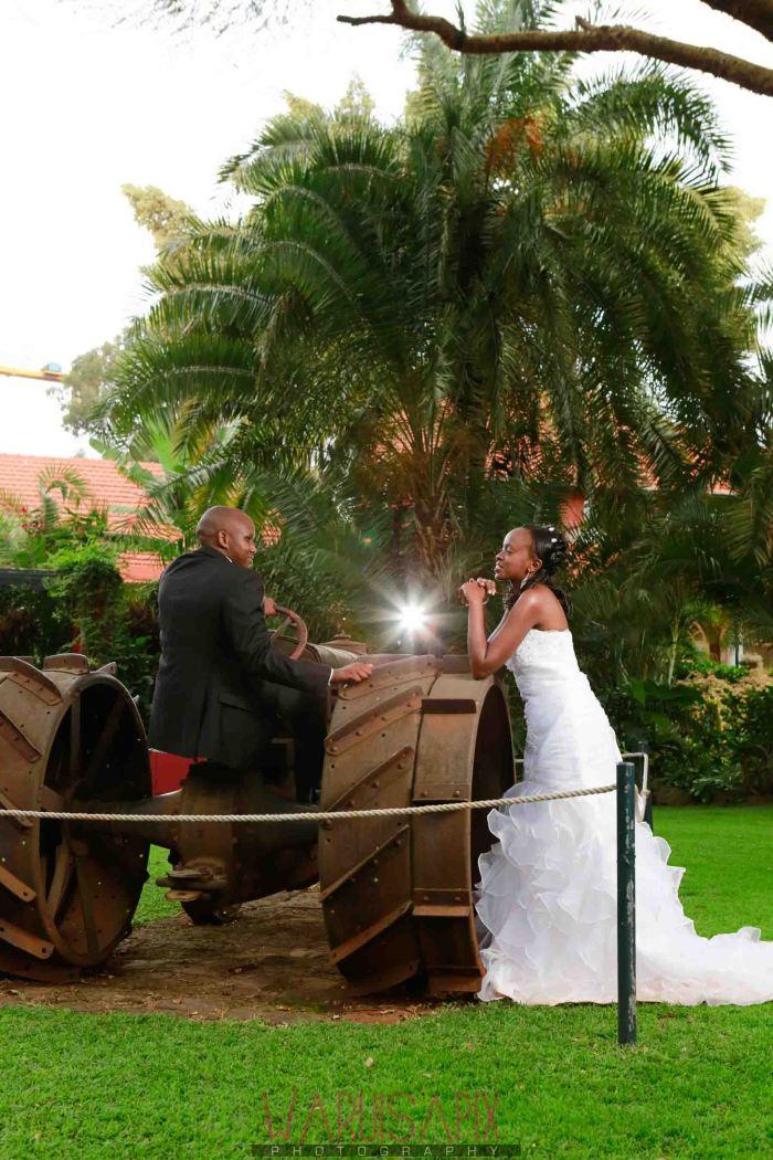 Kenyan wedding photographer nairobi streets shoot-56
