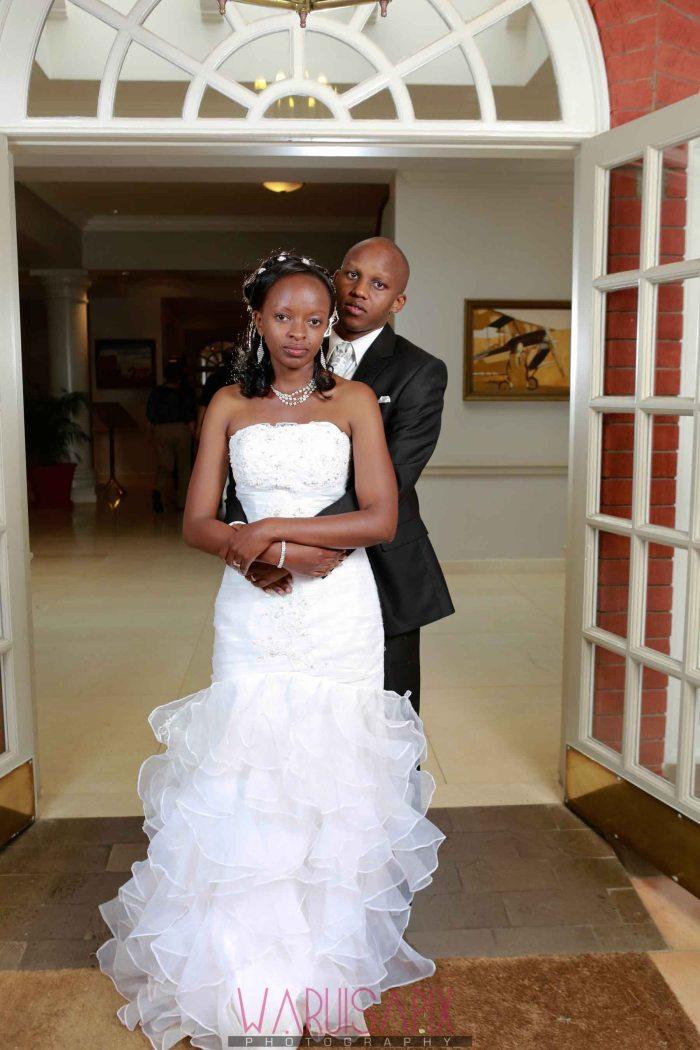Kenyan wedding photographer nairobi streets shoot-59