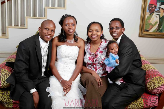 Kenyan wedding photographer nairobi streets shoot-60