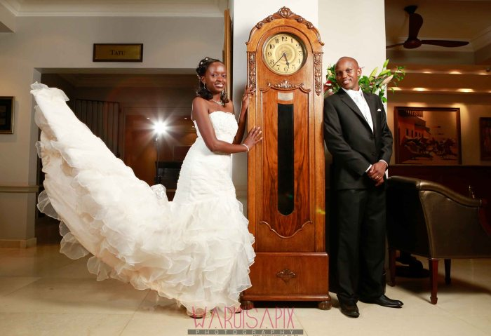 Kenyan wedding photographer nairobi streets shoot-61