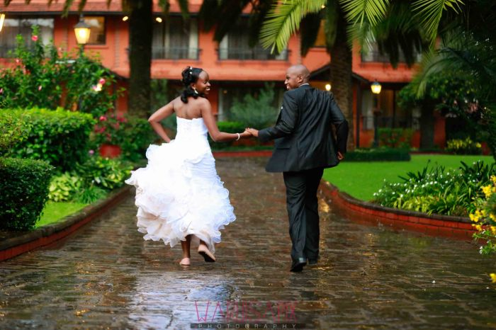 Kenyan wedding photographer nairobi streets shoot-62