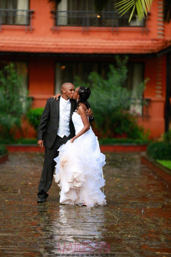 Kenyan wedding photographer nairobi streets shoot-63