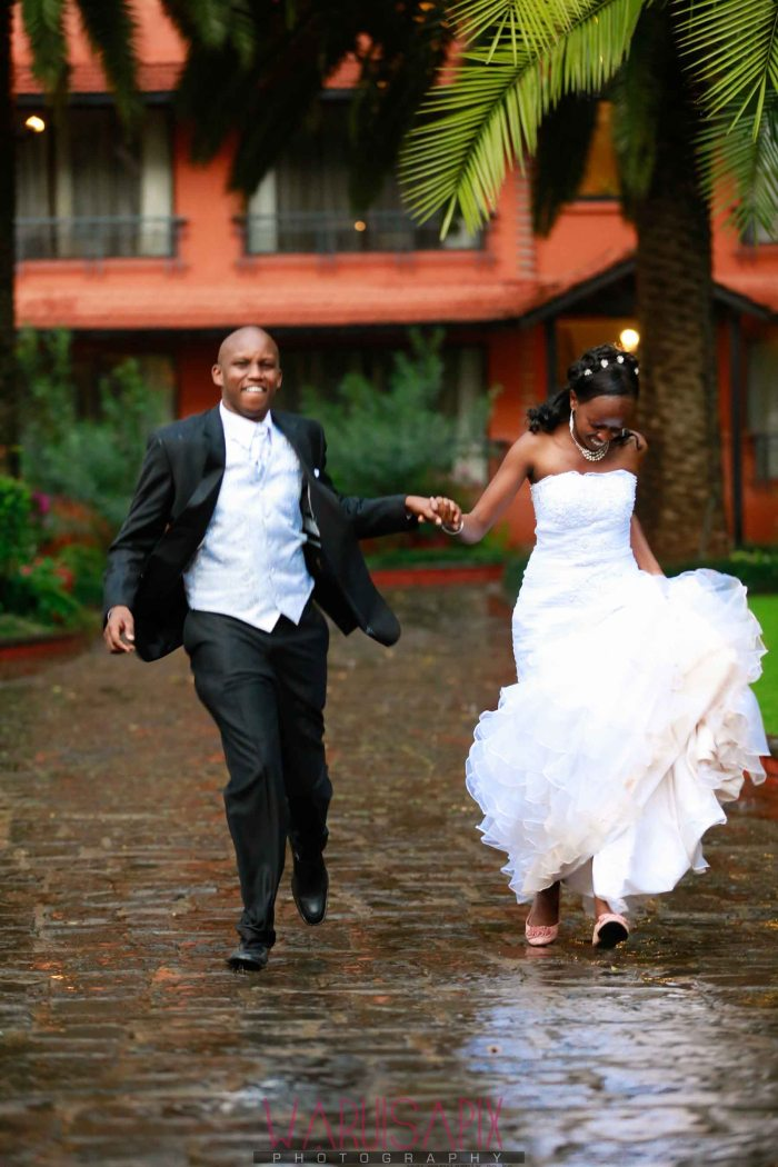 Kenyan wedding photographer nairobi streets shoot-64