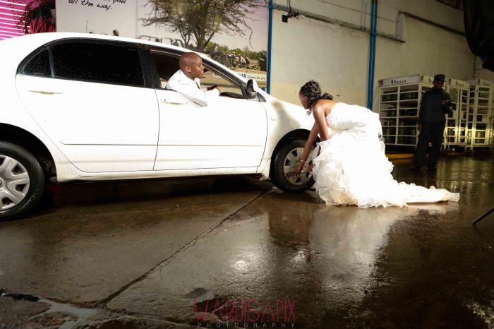 Kenyan wedding photographer nairobi streets shoot-66