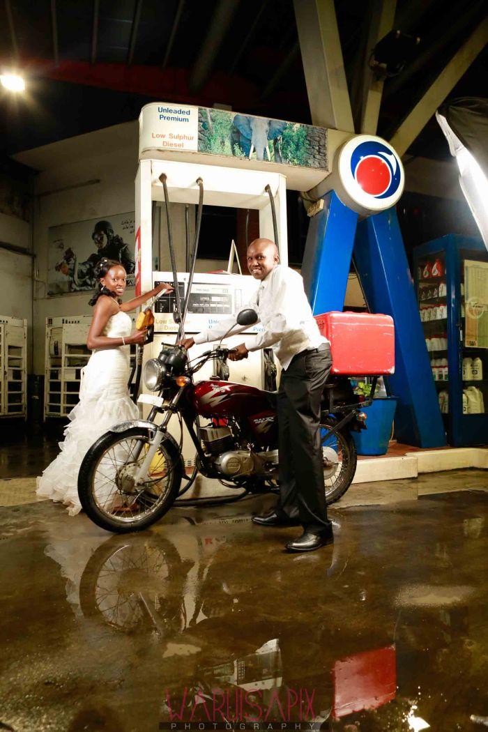 Kenyan wedding photographer nairobi streets shoot-67