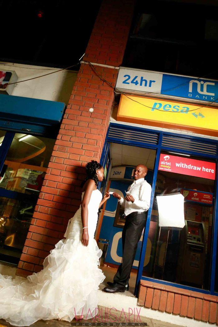 Kenyan wedding photographer nairobi streets shoot-69