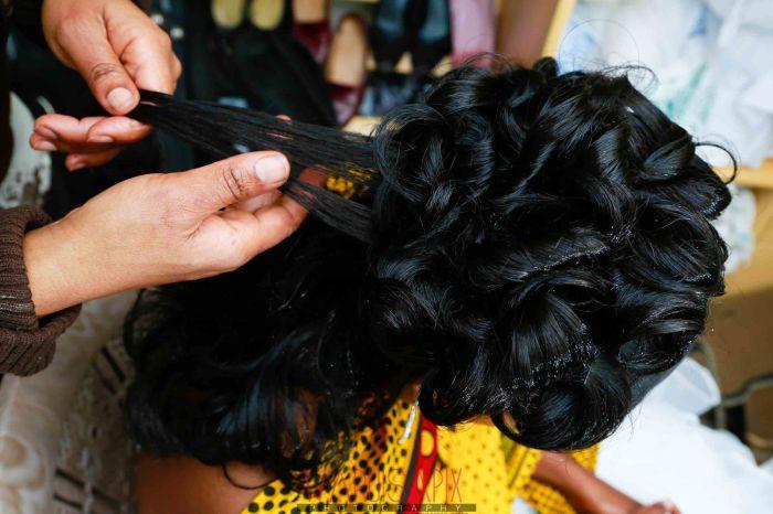 Kenyan wedding photographer nairobi streets shoot-7