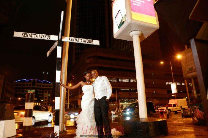 Kenyan wedding photographer nairobi streets shoot-73