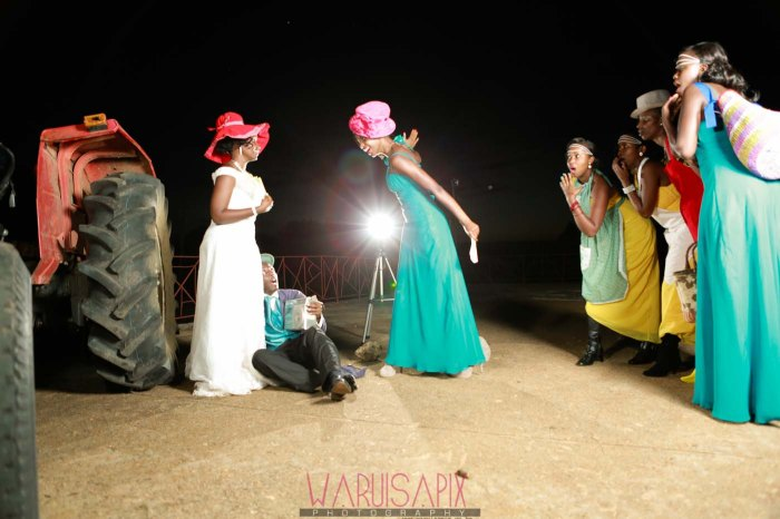 farmhouse wedding by waruisapix kenyan photographer-100