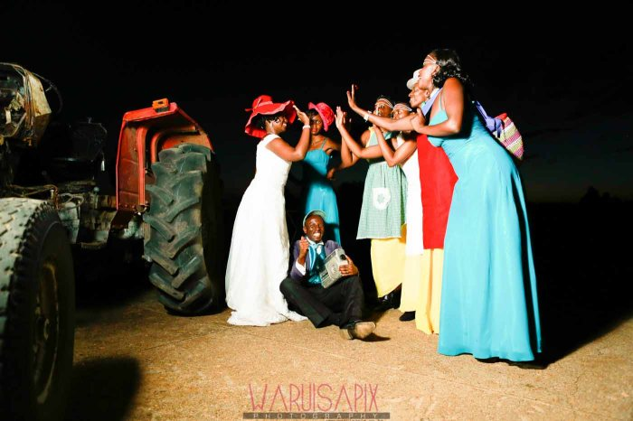 farmhouse wedding by waruisapix kenyan photographer-101