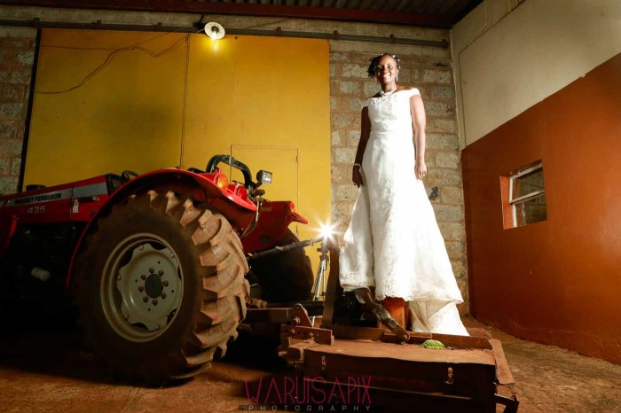 farmhouse wedding by waruisapix kenyan photographer-104