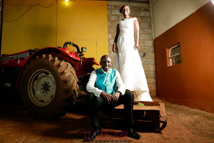 farmhouse wedding by waruisapix kenyan photographer-105