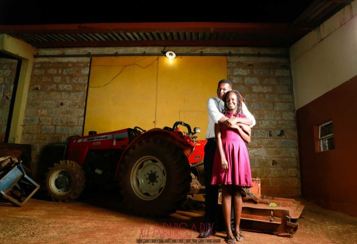 farmhouse wedding by waruisapix kenyan photographer-106