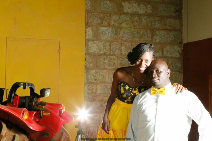 farmhouse wedding by waruisapix kenyan photographer-107