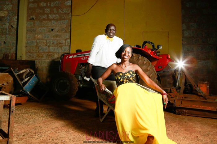 farmhouse wedding by waruisapix kenyan photographer-108