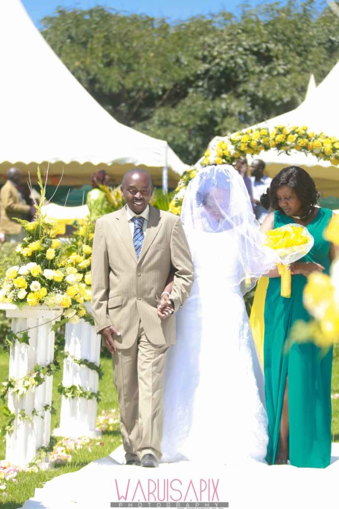 farmhouse wedding by waruisapix kenyan photographer-23