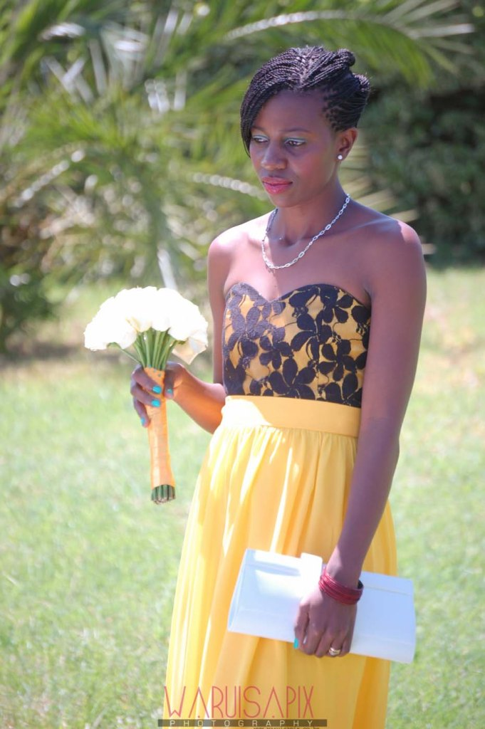 farmhouse wedding by waruisapix kenyan photographer-28
