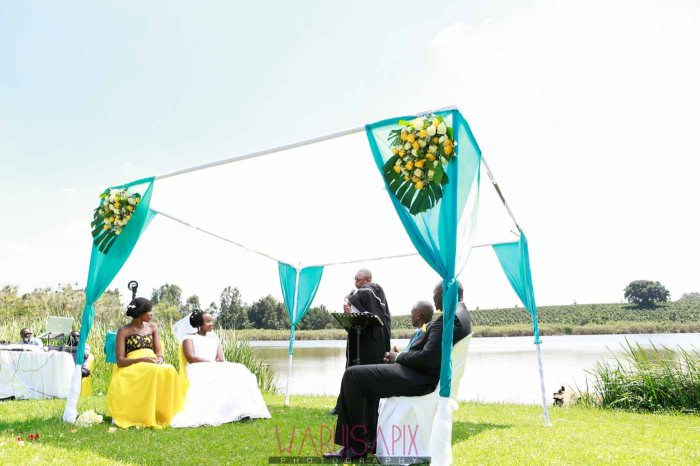 farmhouse wedding by waruisapix kenyan photographer-36