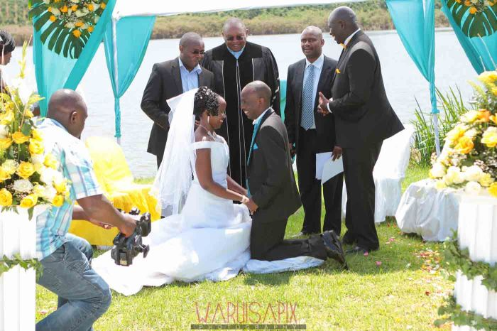 farmhouse wedding by waruisapix kenyan photographer-41