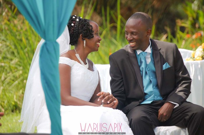 farmhouse wedding by waruisapix kenyan photographer-42