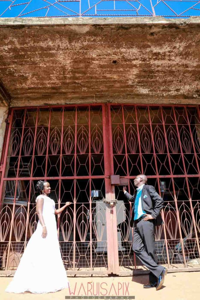 farmhouse wedding by waruisapix kenyan photographer-45