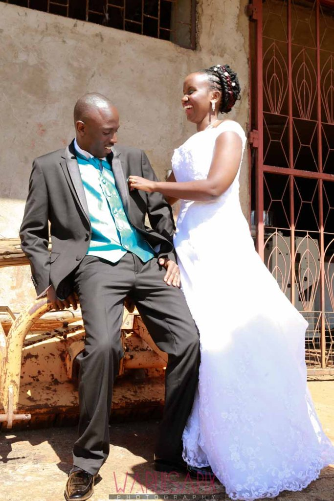 farmhouse wedding by waruisapix kenyan photographer-46