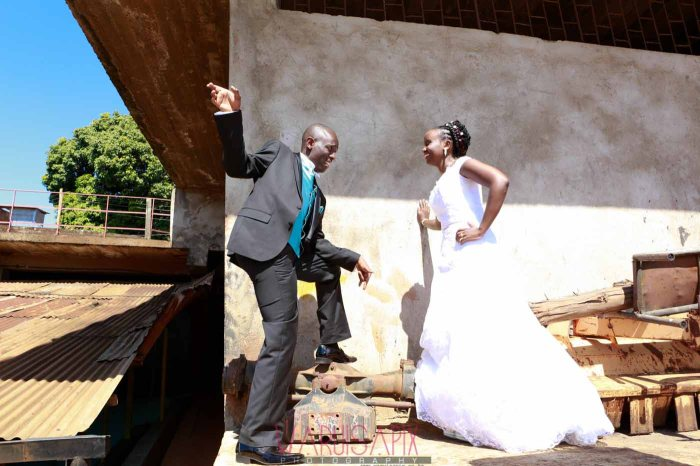 farmhouse wedding by waruisapix kenyan photographer-47