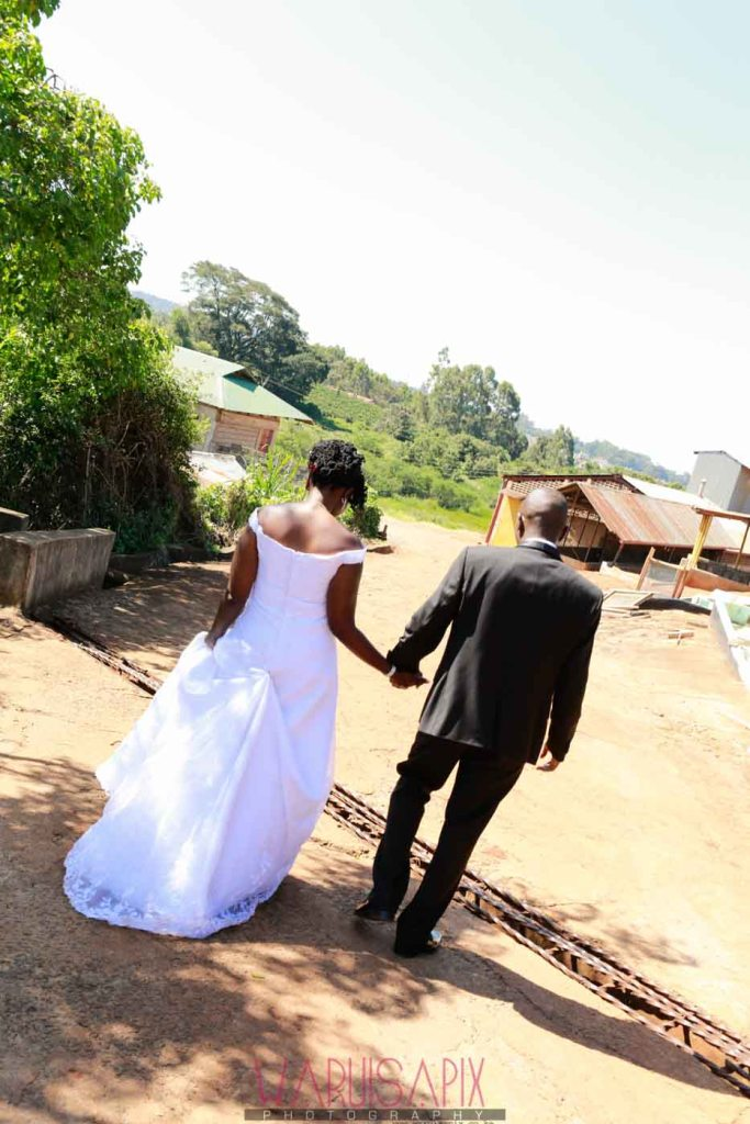 farmhouse wedding by waruisapix kenyan photographer-49