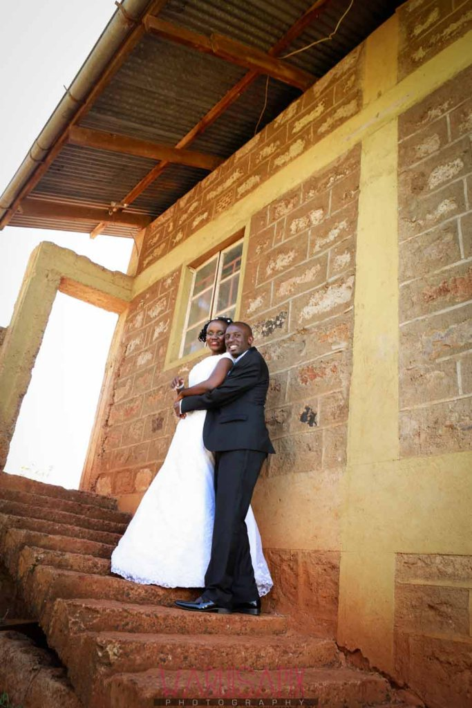 farmhouse wedding by waruisapix kenyan photographer-51