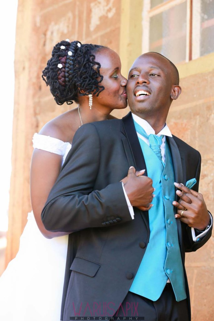 farmhouse wedding by waruisapix kenyan photographer-52