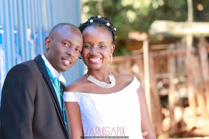farmhouse wedding by waruisapix kenyan photographer-54