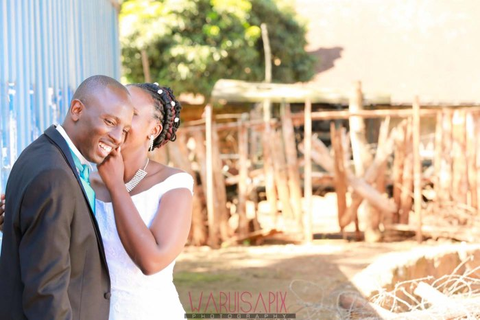 farmhouse wedding by waruisapix kenyan photographer-55