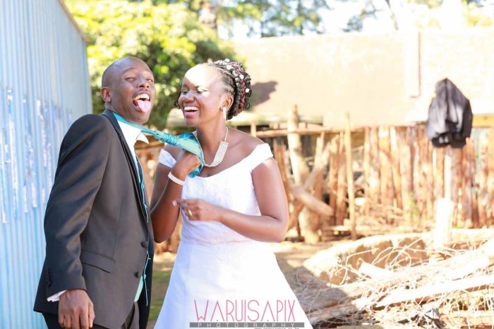 farmhouse wedding by waruisapix kenyan photographer-56