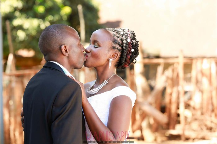 farmhouse wedding by waruisapix kenyan photographer-57