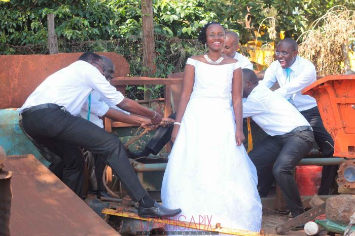 farmhouse wedding by waruisapix kenyan photographer-60