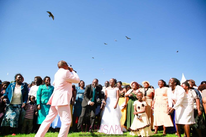 farmhouse wedding by waruisapix kenyan photographer-61