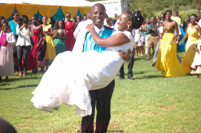 farmhouse wedding by waruisapix kenyan photographer-63