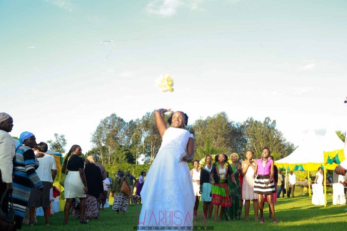 farmhouse wedding by waruisapix kenyan photographer-69