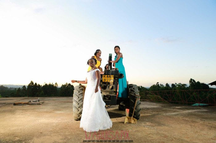 farmhouse wedding by waruisapix kenyan photographer-72