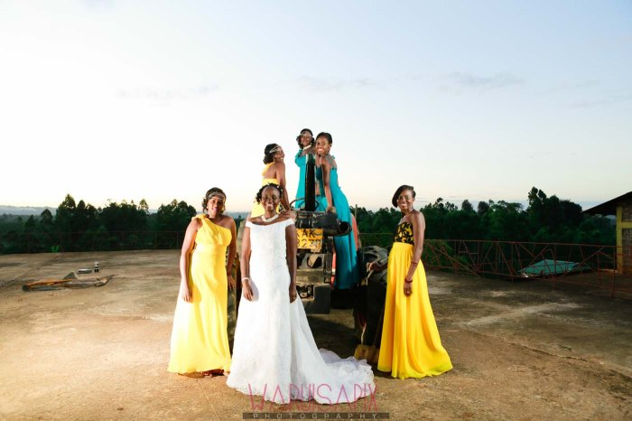 farmhouse wedding by waruisapix kenyan photographer-73