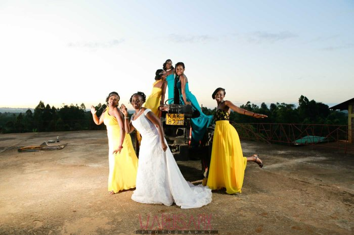 farmhouse wedding by waruisapix kenyan photographer-74