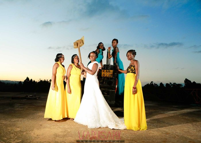 farmhouse wedding by waruisapix kenyan photographer-77