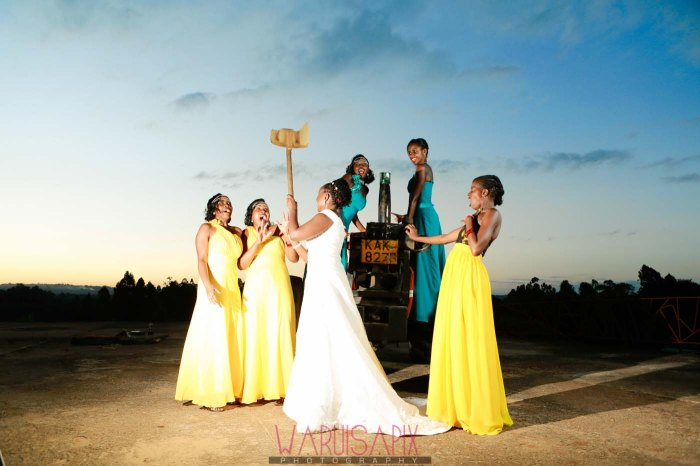 farmhouse wedding by waruisapix kenyan photographer-78
