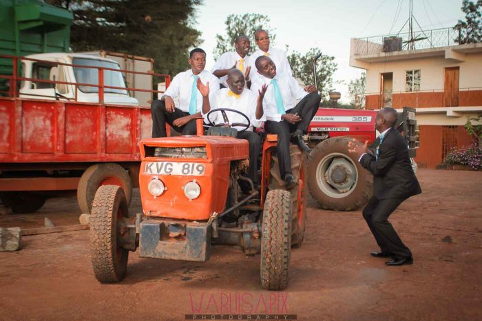 farmhouse wedding by waruisapix kenyan photographer-79
