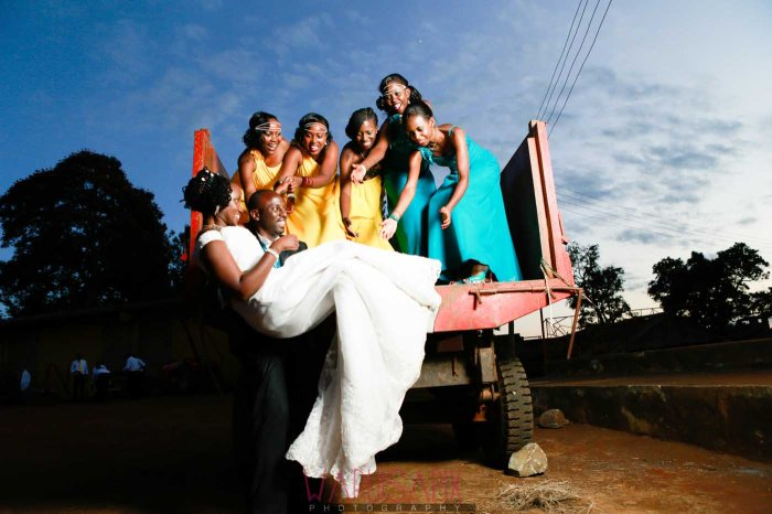 farmhouse wedding by waruisapix kenyan photographer-80