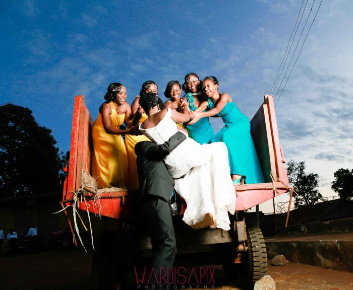 farmhouse wedding by waruisapix kenyan photographer-81