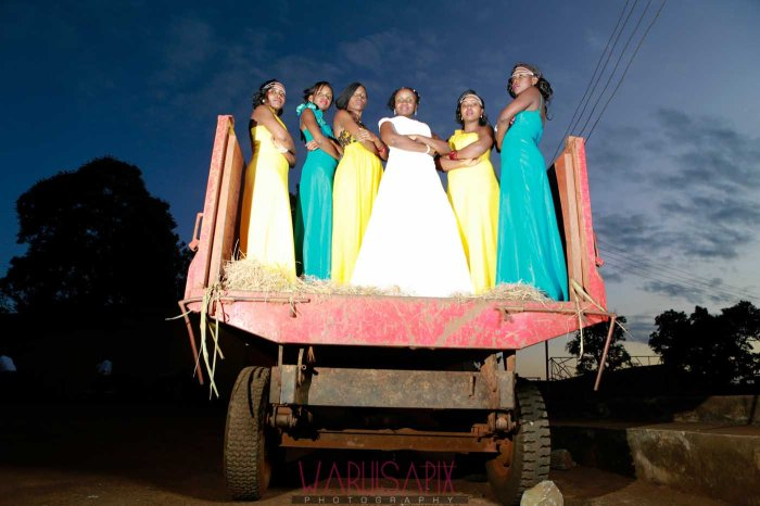 farmhouse wedding by waruisapix kenyan photographer-83