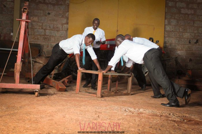 farmhouse wedding by waruisapix kenyan photographer-87