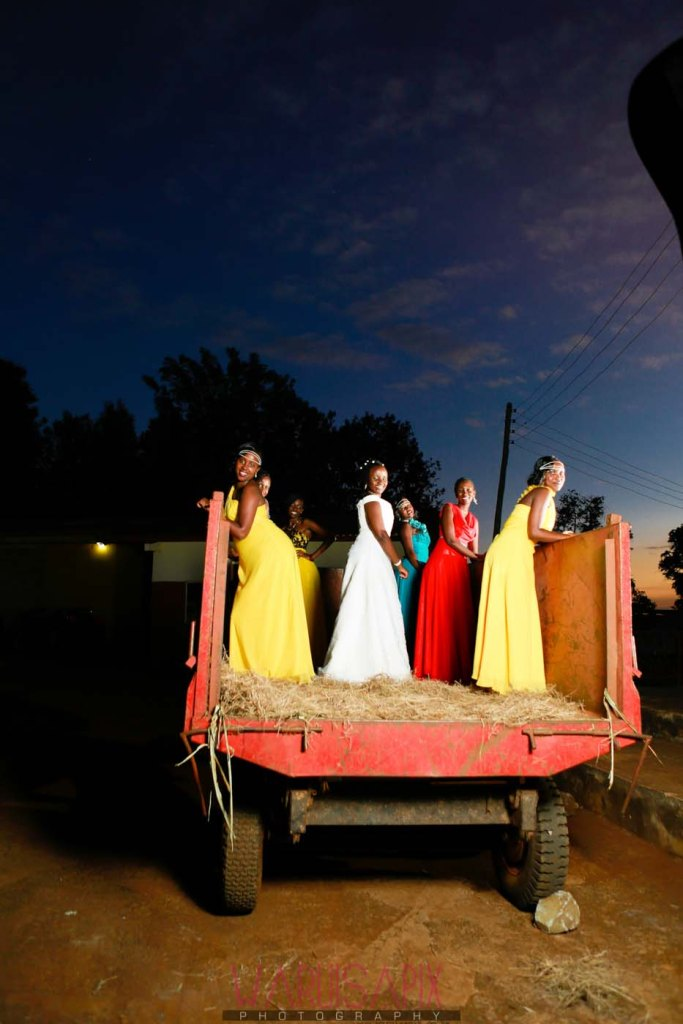 farmhouse wedding by waruisapix kenyan photographer-89